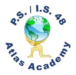 PSIS 48