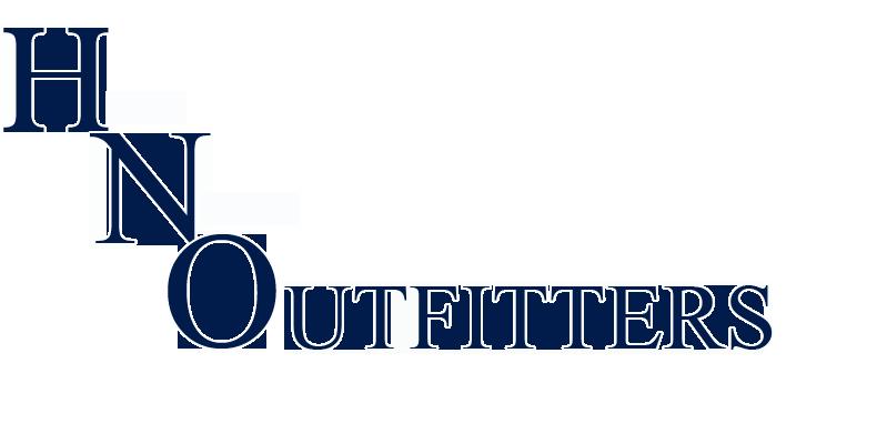Logo_Block_letter_Blue